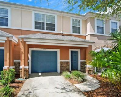 5795 Parkstone Crossing Dr, Jacksonville, FL 32258 - #: 928118