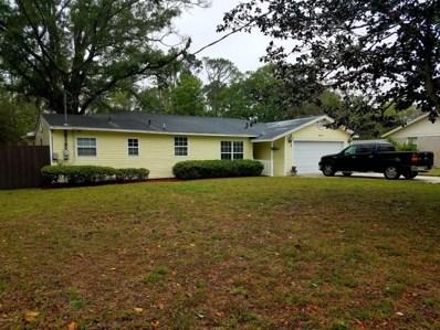 3004 Peach Dr, Jacksonville, FL 32246 - #: 928122