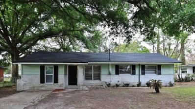 1640 Friar Rd, Jacksonville, FL 32211 - #: 928134