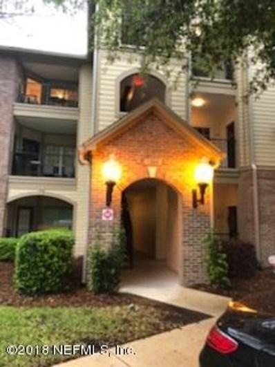 7800 Point Meadows Dr UNIT 1227, Jacksonville, FL 32256 - #: 928139