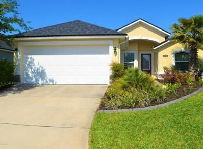 16115 Dowing Creek Dr, Jacksonville, FL 32218 - #: 928146
