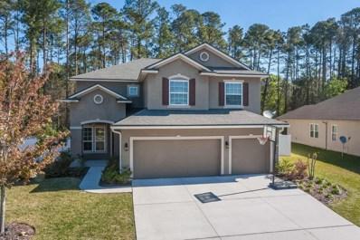 13819 N Devan Lee Dr, Jacksonville, FL 32226 - MLS#: 928153