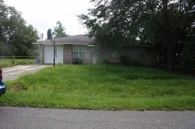 383 Palm Ave, Baldwin, FL 32234 - #: 928163