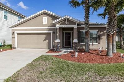 15656 Tisons Bluff Rd, Jacksonville, FL 32218 - #: 928179
