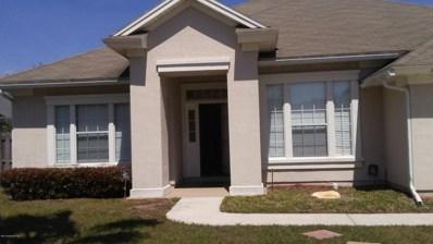 3084 Seth Dr, Green Cove Springs, FL 32043 - #: 928182