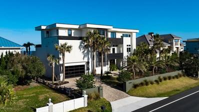2461 S Ponte Vedra Blvd, Ponte Vedra Beach, FL 32082 - #: 928185