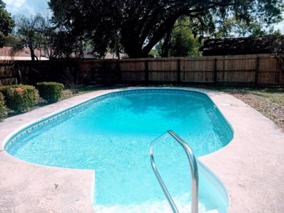 3723 Spring Lake Rd, Jacksonville, FL 32210 - MLS#: 928197