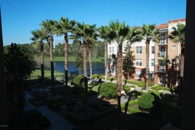10435 Midtown Pkwy UNIT 362, Jacksonville, FL 32246 - MLS#: 928208