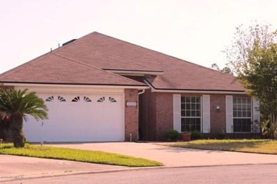 12114 Hawkins Cove Ct, Jacksonville, FL 32246 - #: 928211