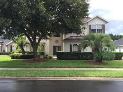 7790 Chipwood Ln, Jacksonville, FL 32256 - #: 928213
