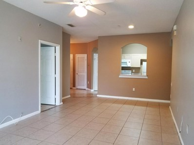 10550 Baymeadows Rd UNIT 525, Jacksonville, FL 32256 - #: 928221
