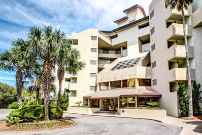 309 Sandcastles Ct UNIT 309\/310, Amelia Island, FL 32034 - MLS#: 928229