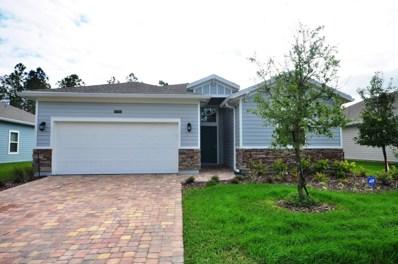 15785 Douglas Lake Dr, Jacksonville, FL 32218 - #: 928233