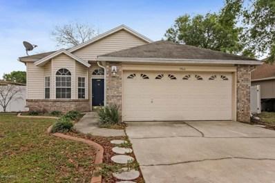 5964 Wentworth Cir S, Jacksonville, FL 32277 - #: 928235