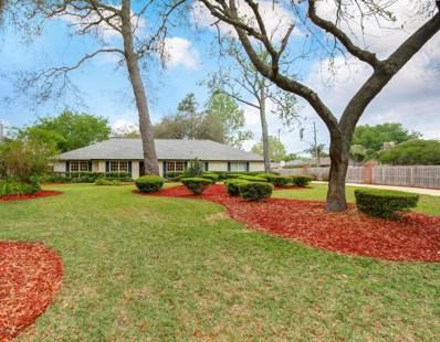 11700 Greenland Oaks Dr, Jacksonville, FL 32258 - #: 928249