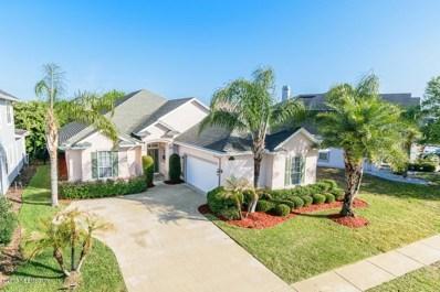 10127 Ecton Ln, Jacksonville, FL 32246 - MLS#: 928254