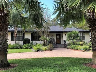 916 Alhambra Dr S, Jacksonville, FL 32207 - #: 928263