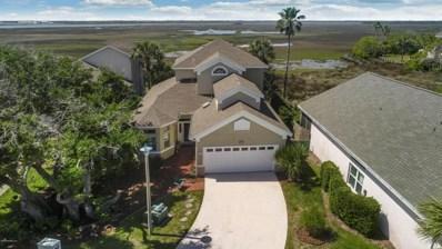 192 Somerset Ct, St Augustine, FL 32084 - MLS#: 928272