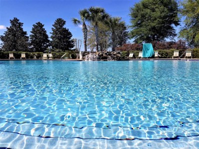 3611 Summit Oaks Dr, Green Cove Springs, FL 32043 - #: 928276