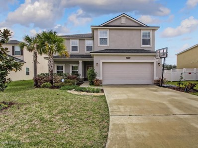 4545 Plantation Oaks Blvd, Orange Park, FL 32065 - #: 928282