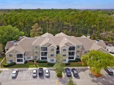 505 Boardwalk Dr UNIT 228, Ponte Vedra Beach, FL 32082 - MLS#: 928285