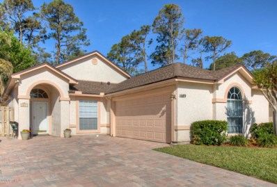 1689 Linkside Ct N, Atlantic Beach, FL 32233 - #: 928313