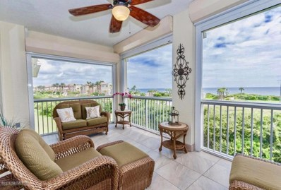 325 S Ocean Grande Dr UNIT PH2, Ponte Vedra Beach, FL 32082 - #: 928317