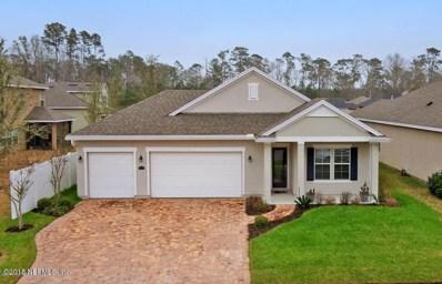 15763 Bainebridge Dr, Jacksonville, FL 32218 - #: 928318