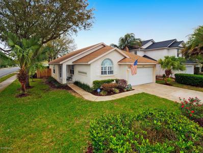 2503 Merrill Blvd, Jacksonville Beach, FL 32250 - MLS#: 928332