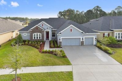 3683 Burnt Pine Dr, Jacksonville, FL 32224 - #: 928349