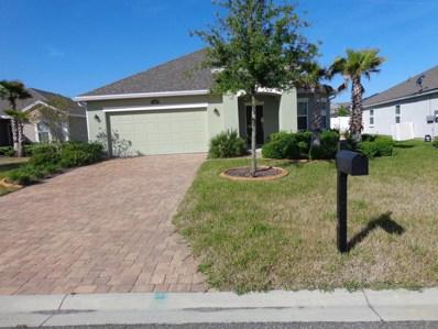 16016 Willow Bluff Ct, Jacksonville, FL 32218 - #: 928354
