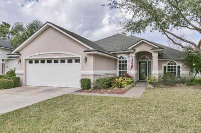13825 Weeping Willow Way, Jacksonville, FL 32224 - #: 928362