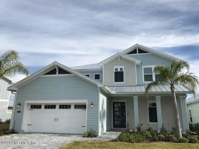 122 Caribbean Pl, St Johns, FL 32259 - #: 928379