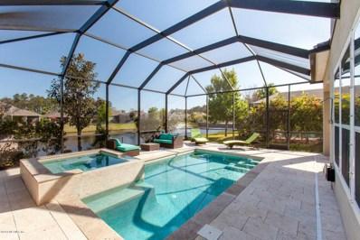 64 Grand Myrtle Dr, Ponte Vedra Beach, FL 32081 - #: 928381