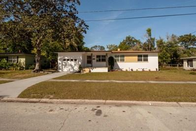 3240 Fruitwood Ln, Jacksonville, FL 32277 - #: 928396