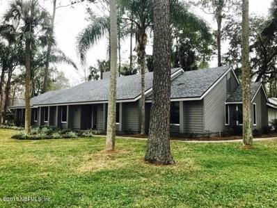 152 Water Oak Dr, Ponte Vedra Beach, FL 32082 - MLS#: 928398