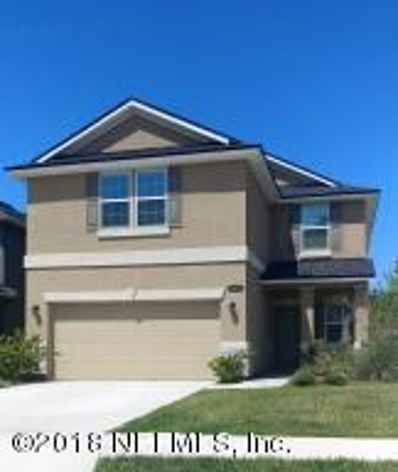 4108 Grayfield Ln, Orange Park, FL 32065 - #: 928403