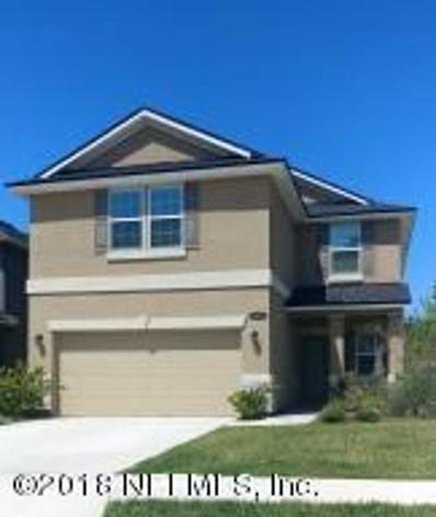 4108 Grayfield Ln, Orange Park, FL 32065 - #: 928403