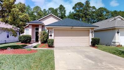 976 N Lilac Loop, Jacksonville, FL 32259 - #: 928405