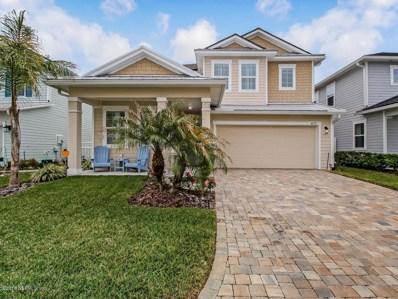 4039 Coastal Ave, Jacksonville Beach, FL 32250 - #: 928406