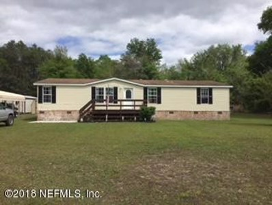 600 Evans Ave, Interlachen, FL 32148 - #: 928434