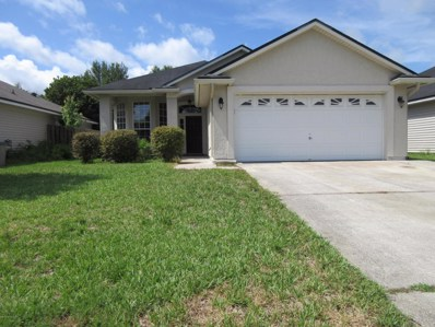 1298 Ardmore St, St Augustine, FL 32092 - #: 928436
