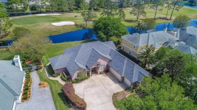 10117 W Bishop Lake Rd, Jacksonville, FL 32256 - #: 928437