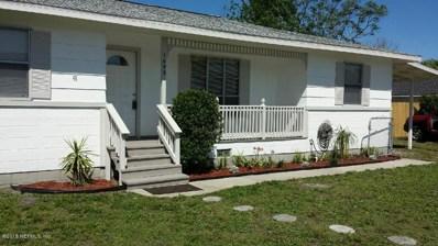 1099 Cornell Ln, Atlantic Beach, FL 32233 - #: 928439