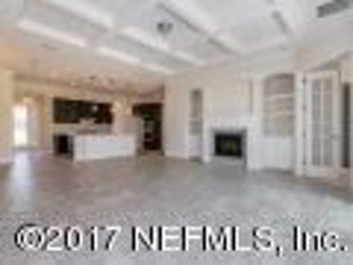 3873 Arbor Mill Cir, Orange Park, FL 32065 - #: 928440