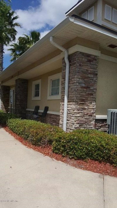 7043 Deer Lodge Cir UNIT 104, Jacksonville, FL 32256 - #: 928441