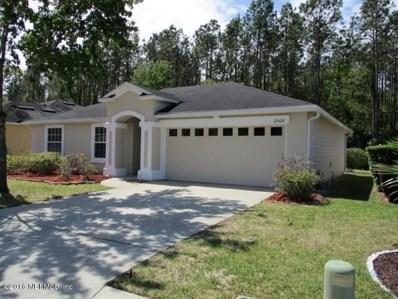 12520 White Cedar Trl, Jacksonville, FL 32226 - MLS#: 928449