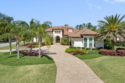 100 Kings Grant, Ponte Vedra Beach, FL 32082 - #: 928455