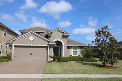 88 Scottsdale Dr, Ponte Vedra, FL 32081 - #: 928459
