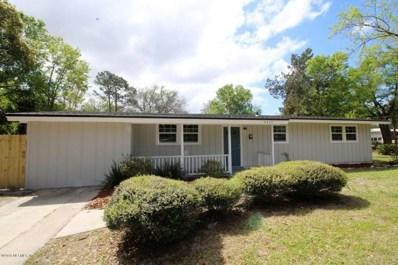 6352 N Sprinkle Dr, Jacksonville, FL 32211 - MLS#: 928462